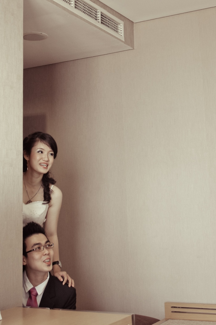 friendsnco-maykel&evi(p2) - 491
