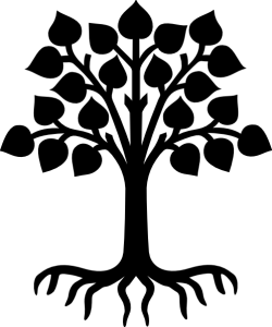 tree-with-roots-black-hi